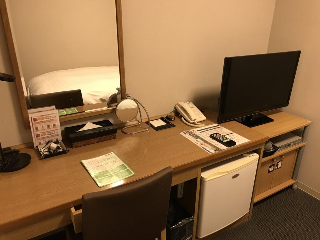 f:id:Nagoya1976:20180629081626j:plain