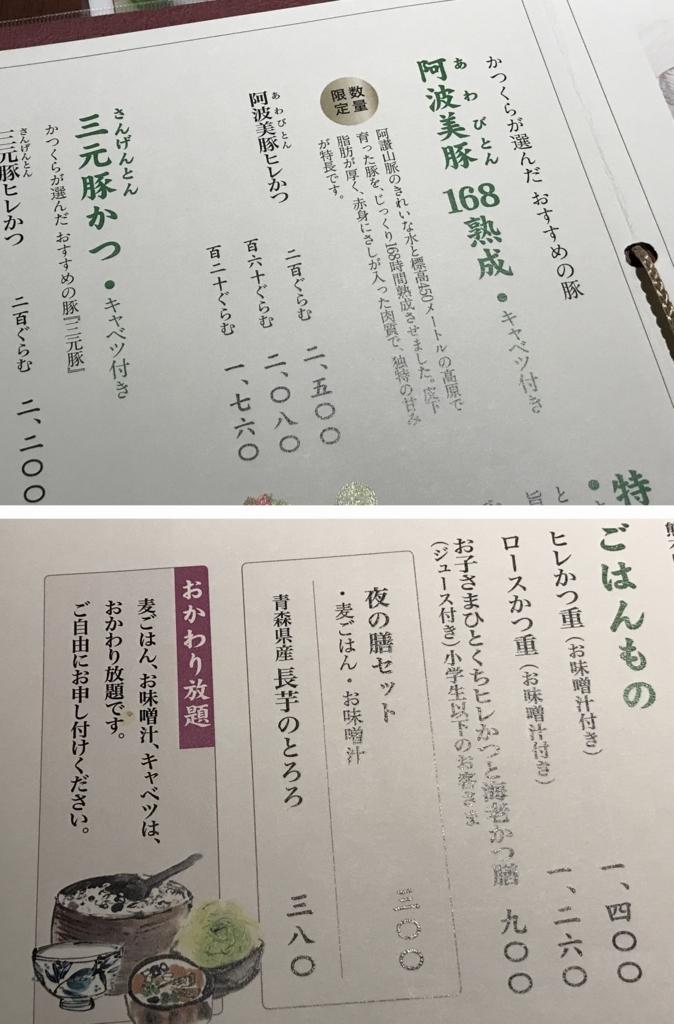 f:id:Nagoya1976:20180630153652j:plain