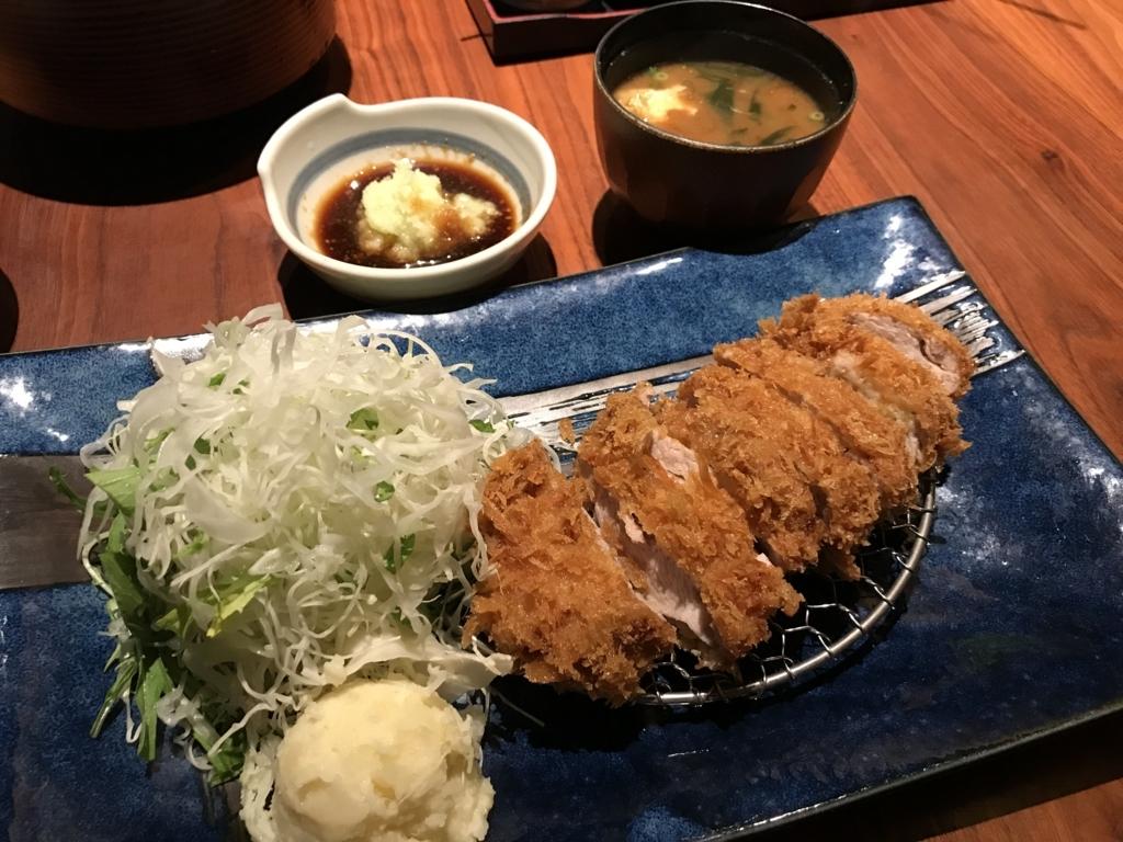 f:id:Nagoya1976:20180630154225j:plain