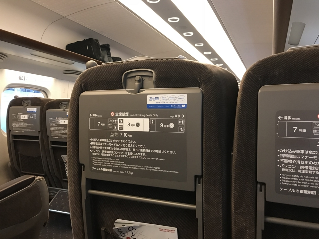 f:id:Nagoya1976:20180701232114j:plain