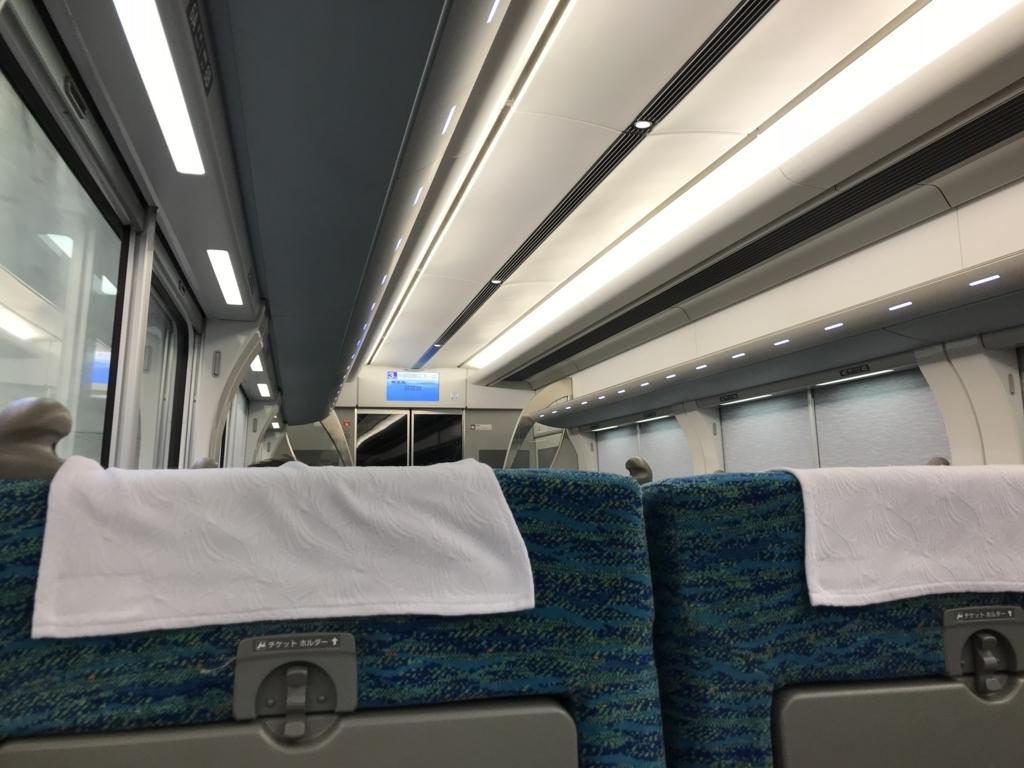 f:id:Nagoya1976:20180714091203j:plain