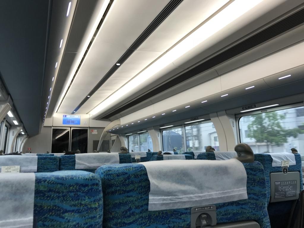 f:id:Nagoya1976:20180714153953j:plain