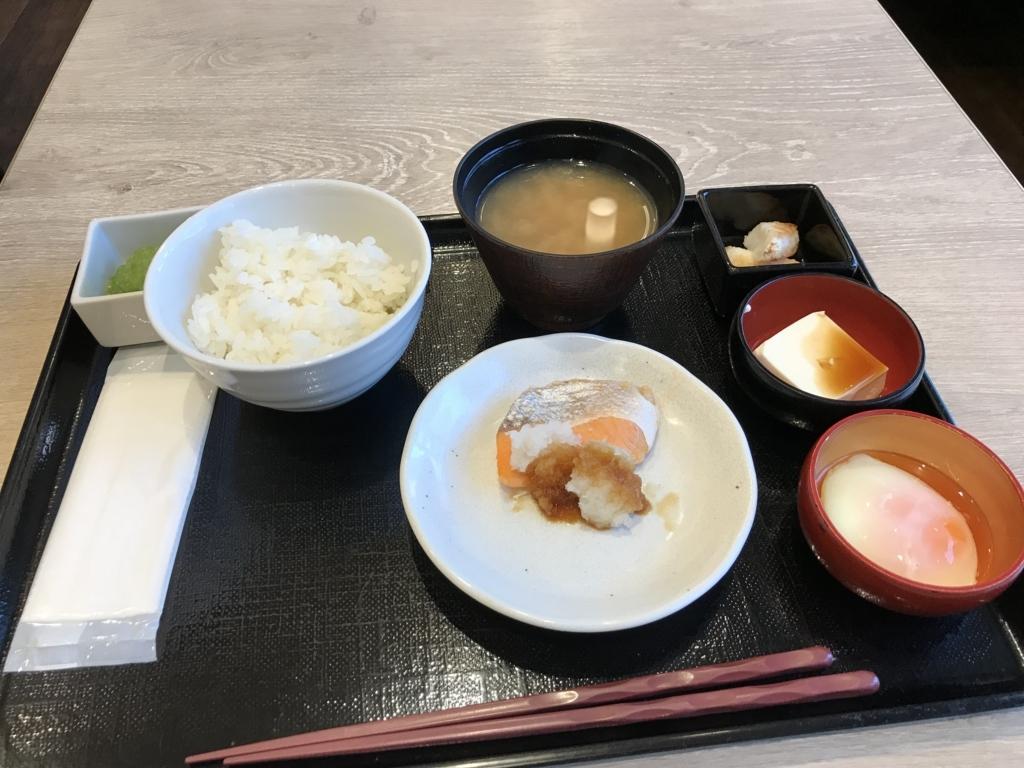f:id:Nagoya1976:20180715093242j:plain