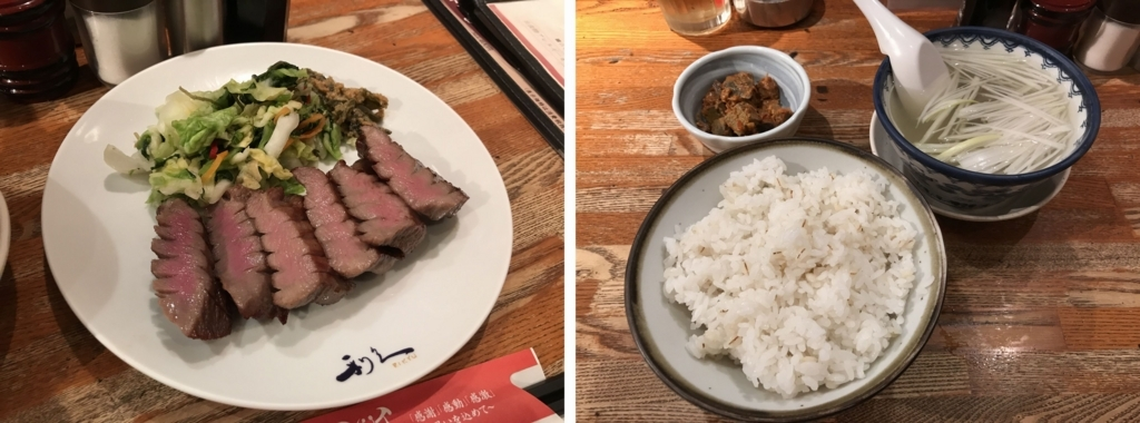 f:id:Nagoya1976:20180715095239j:plain