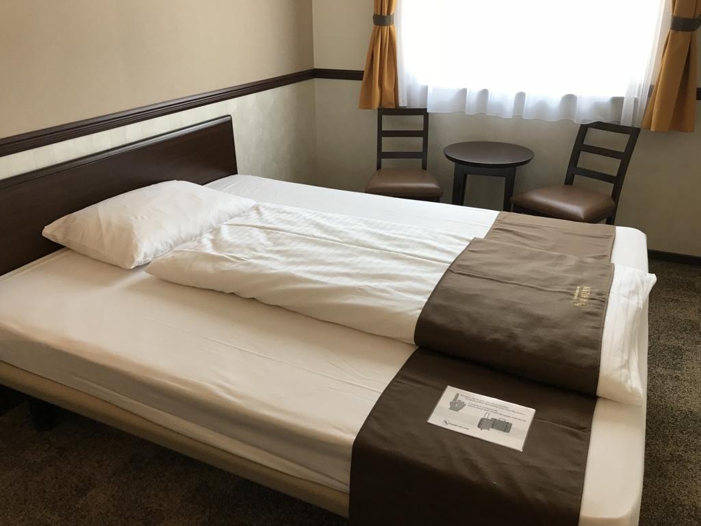 f:id:Nagoya1976:20180721124743j:plain