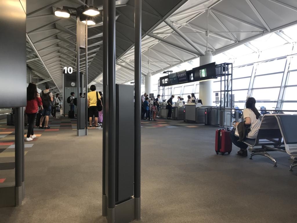f:id:Nagoya1976:20180729211257j:plain