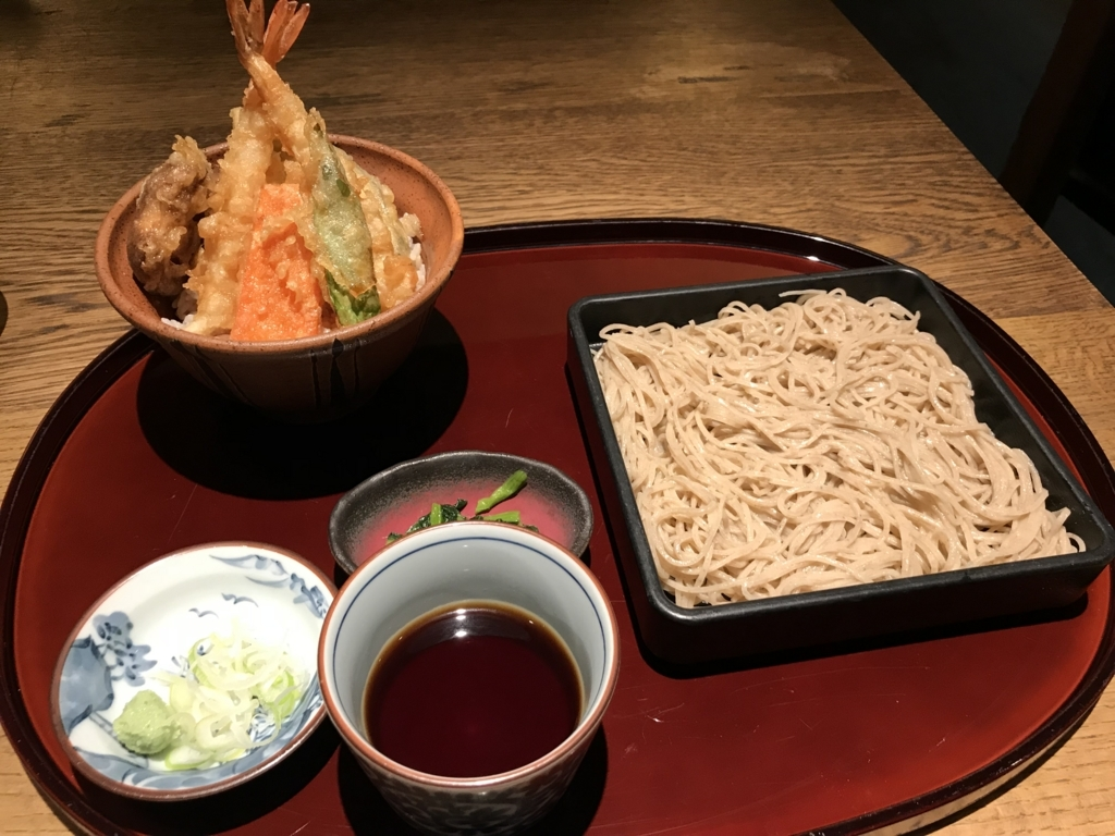 f:id:Nagoya1976:20180811143149j:plain