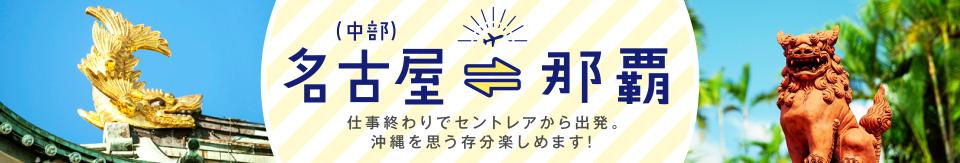 f:id:Nagoya1976:20180811145553j:plain
