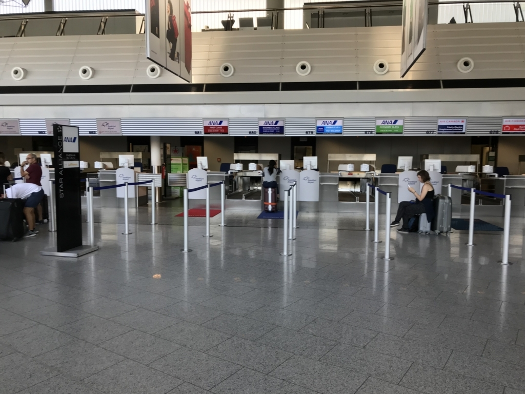 f:id:Nagoya1976:20180812101350j:plain