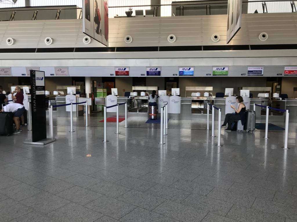 f:id:Nagoya1976:20180914213221j:plain