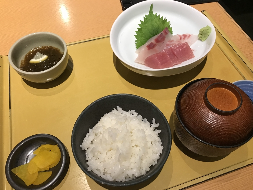 f:id:Nagoya1976:20180930084437j:plain