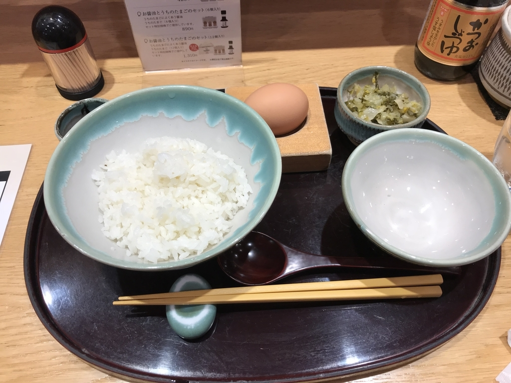 f:id:Nagoya1976:20181014153859j:plain