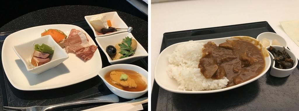 f:id:Nagoya1976:20181027113212j:plain