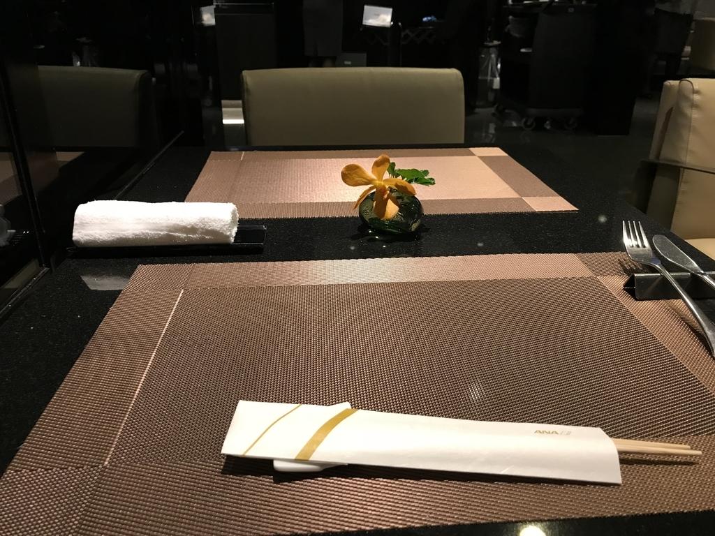 f:id:Nagoya1976:20181027122122j:plain