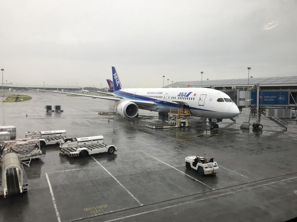 f:id:Nagoya1976:20181027212347j:plain
