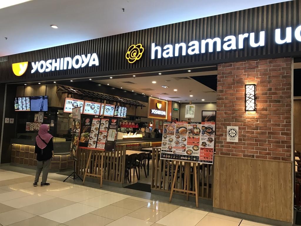 f:id:Nagoya1976:20181028160430j:plain