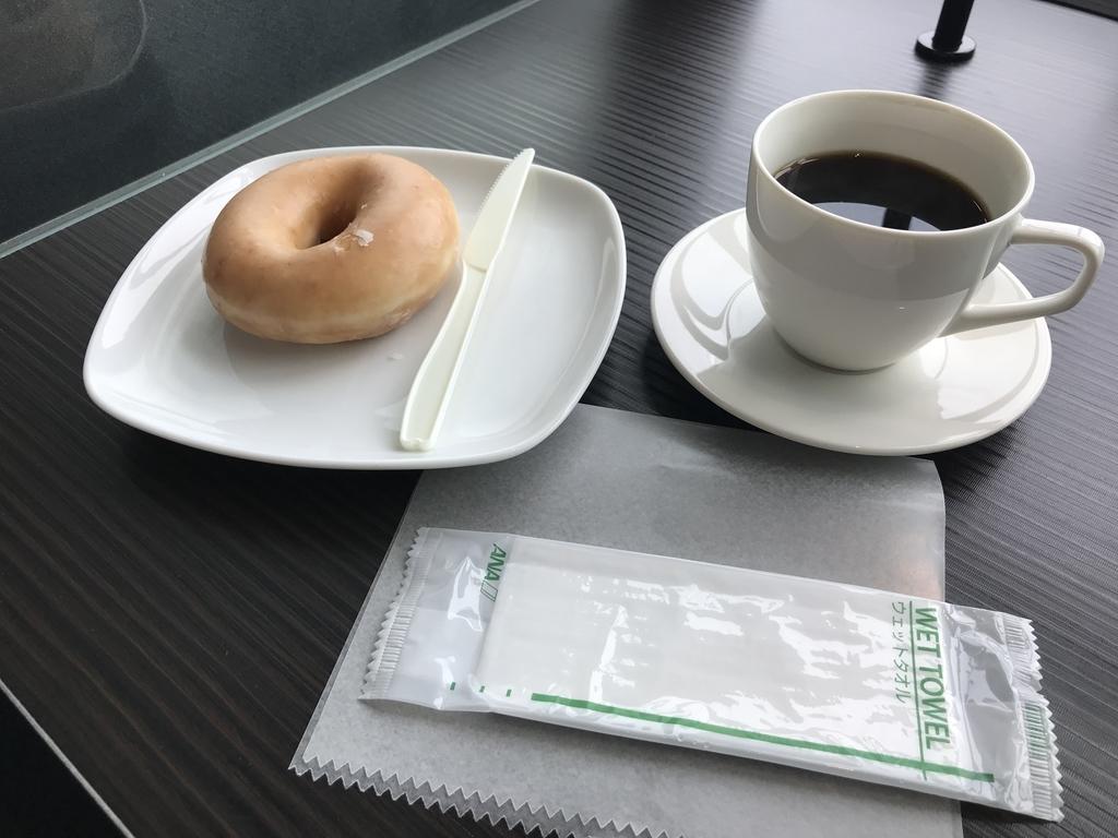 f:id:Nagoya1976:20181103220340j:plain