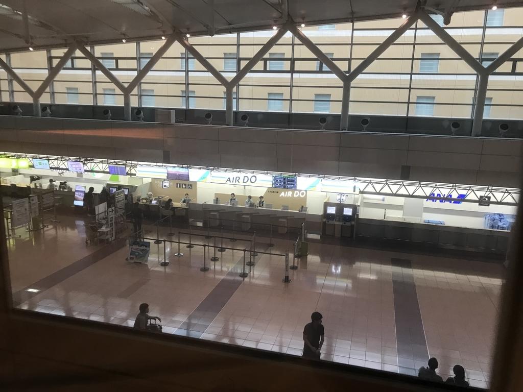 f:id:Nagoya1976:20181111000010j:plain
