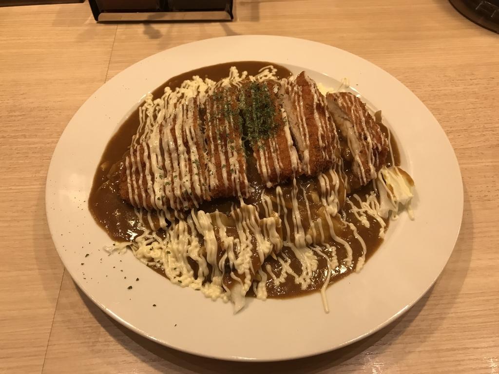 f:id:Nagoya1976:20181123204050j:plain