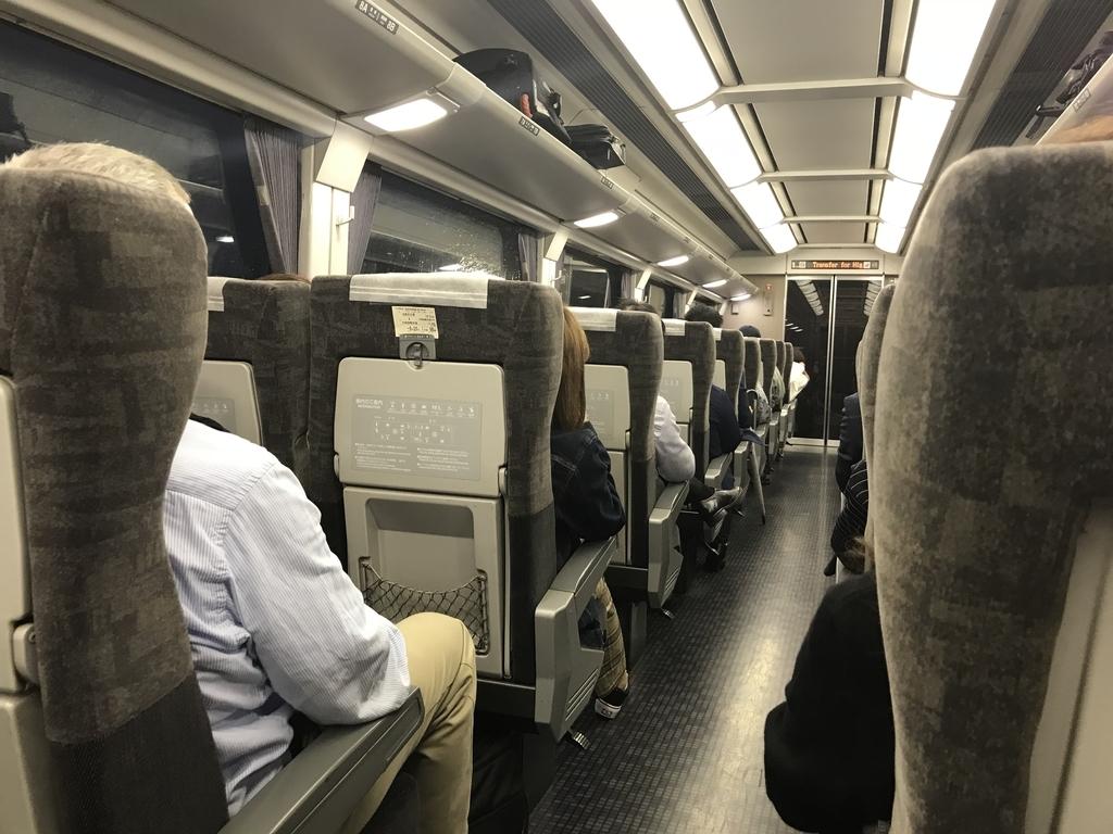 f:id:Nagoya1976:20181124223157j:plain