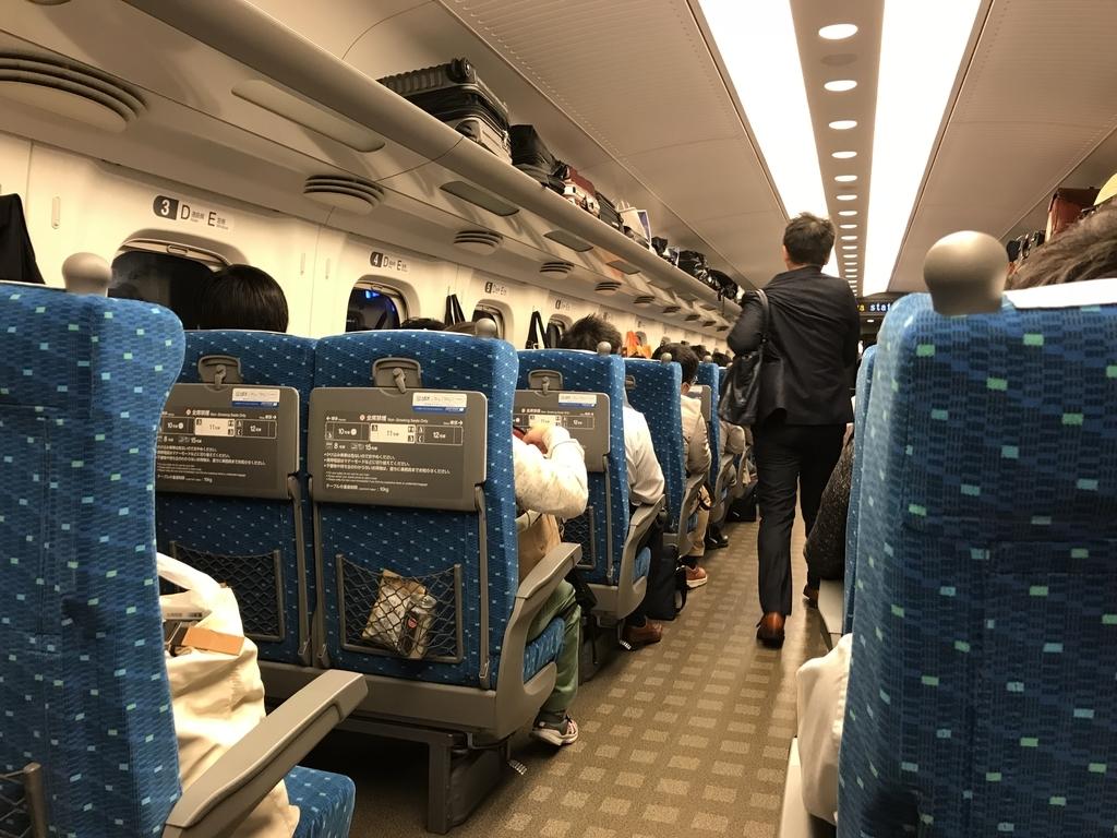 f:id:Nagoya1976:20181202132547j:plain