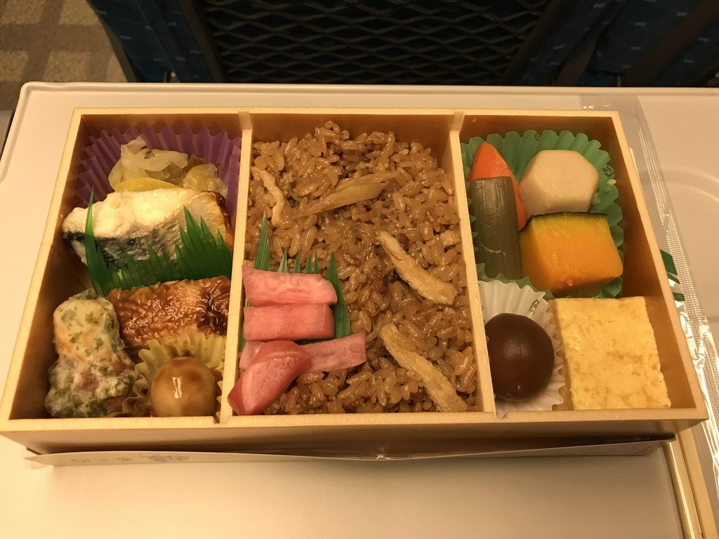 f:id:Nagoya1976:20181202134145j:plain