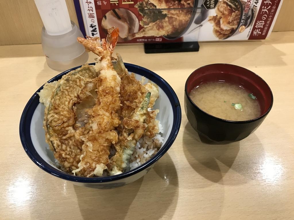 f:id:Nagoya1976:20181220110432j:plain