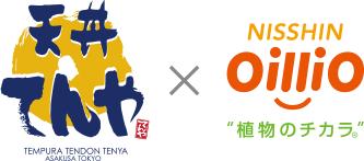 f:id:Nagoya1976:20181220111637p:plain