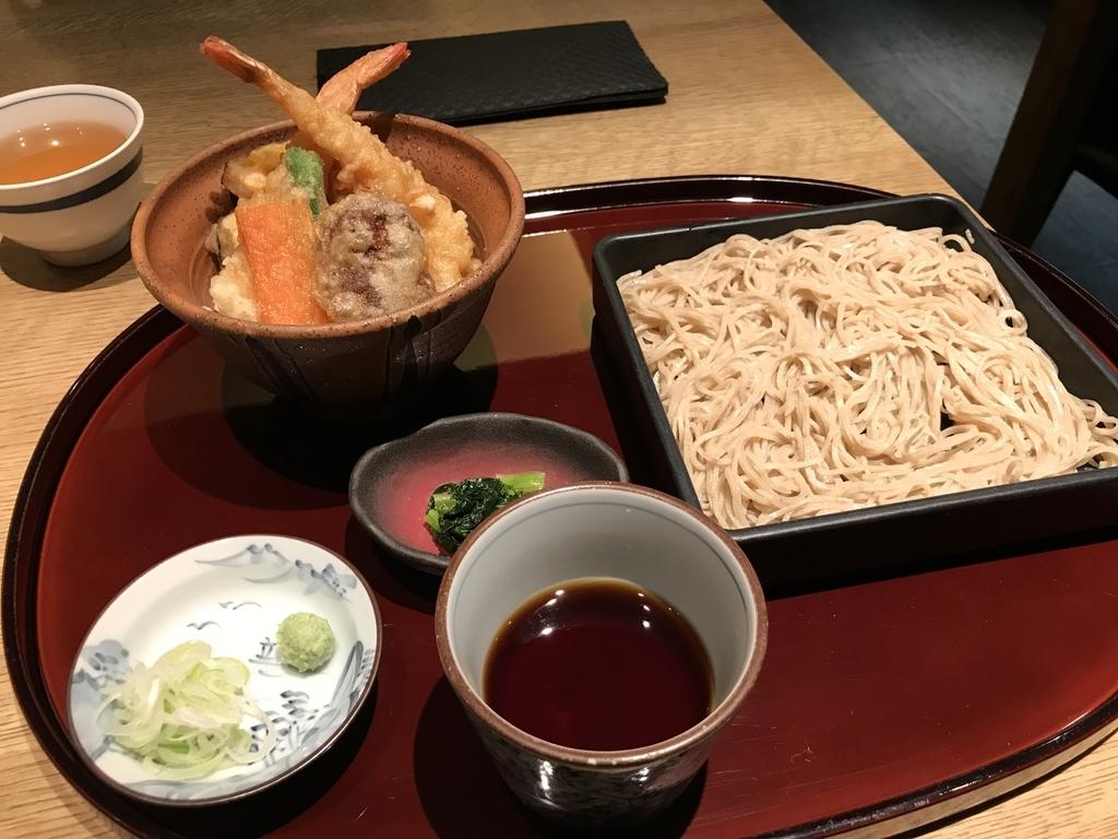 f:id:Nagoya1976:20181220122253j:plain