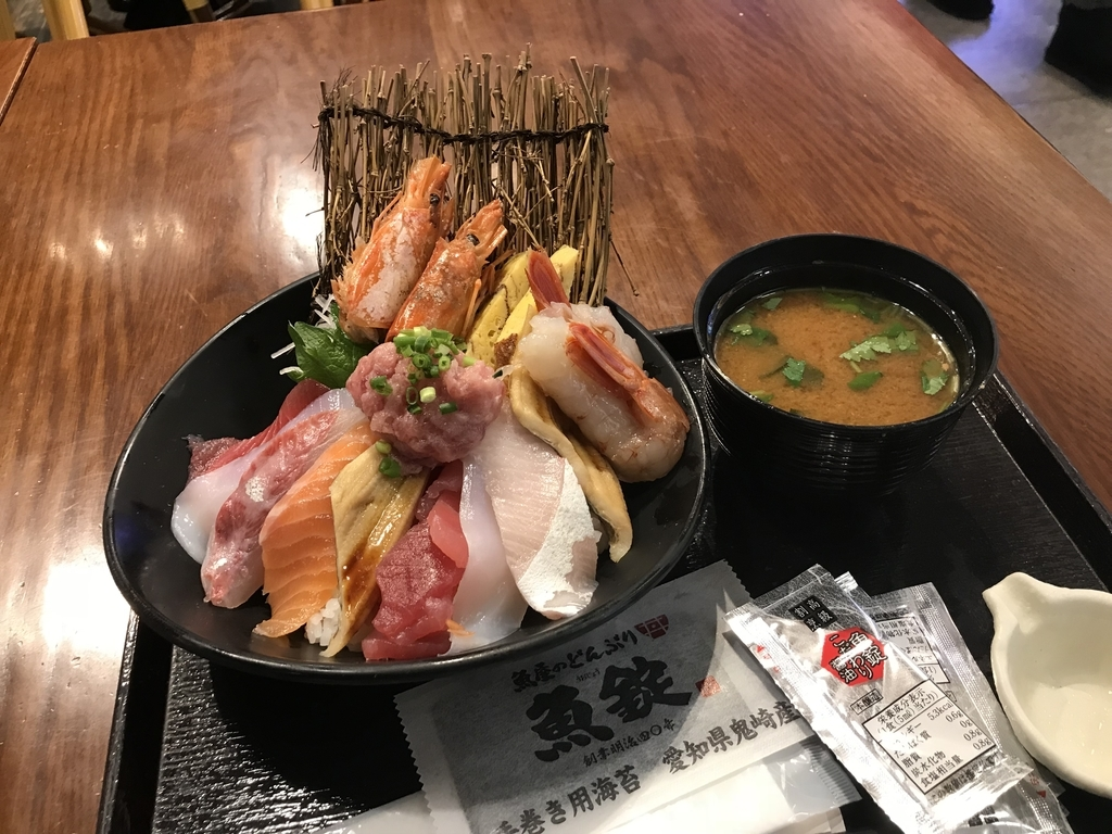 f:id:Nagoya1976:20181223093905j:plain