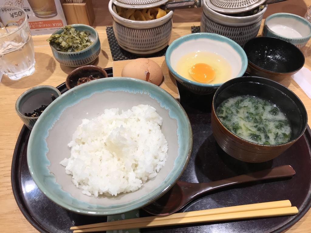 f:id:Nagoya1976:20181227155113j:plain