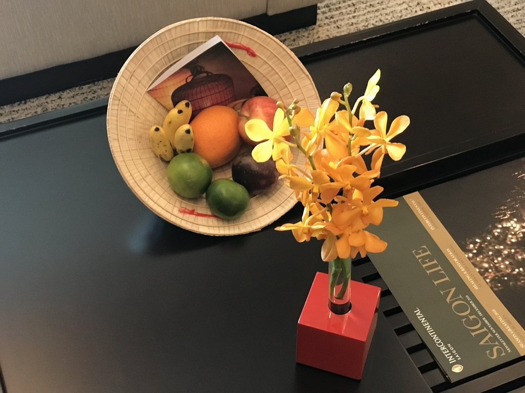 f:id:Nagoya1976:20181230202601j:plain