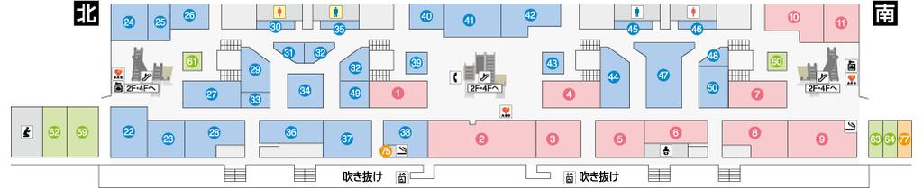 f:id:Nagoya1976:20190113163332p:plain