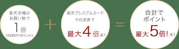f:id:Nagoya1976:20190113212541p:plain