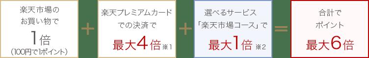 f:id:Nagoya1976:20190113213851p:plain