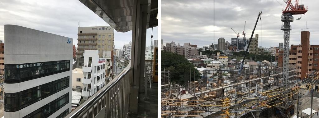 f:id:Nagoya1976:20190114111220j:plain