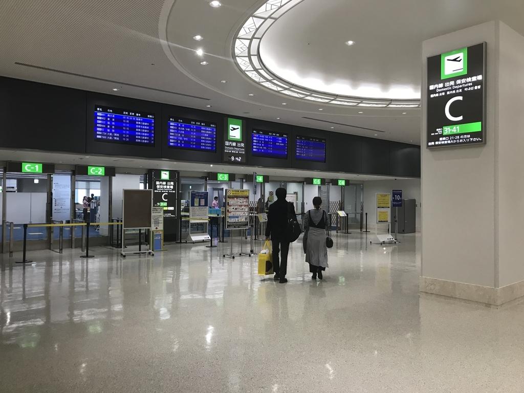 f:id:Nagoya1976:20190119224058j:plain
