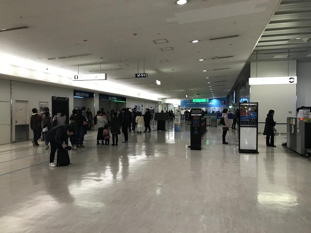 f:id:Nagoya1976:20190119232614j:plain