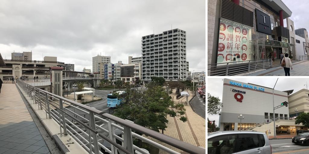 f:id:Nagoya1976:20190127142638j:plain