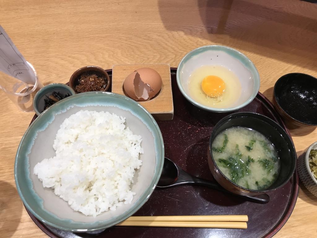 f:id:Nagoya1976:20190127152626j:plain