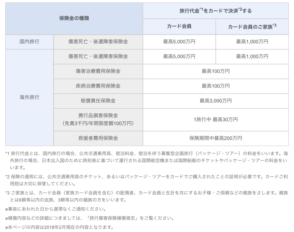 f:id:Nagoya1976:20190128072617p:plain