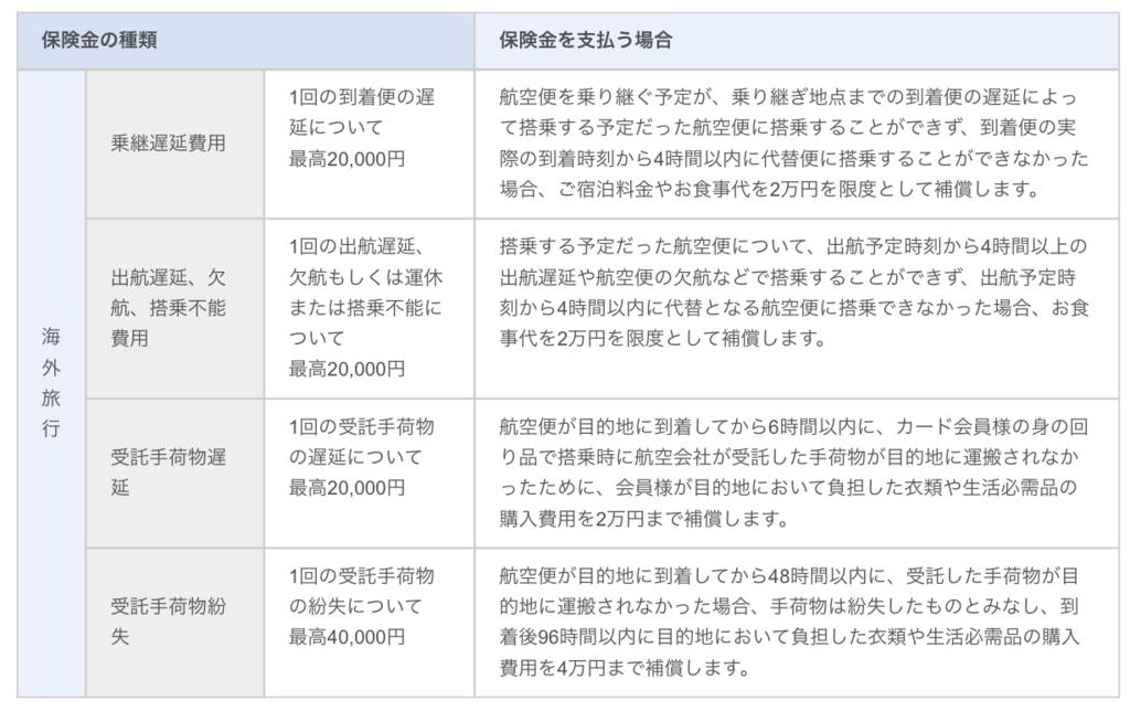 f:id:Nagoya1976:20190128072709p:plain