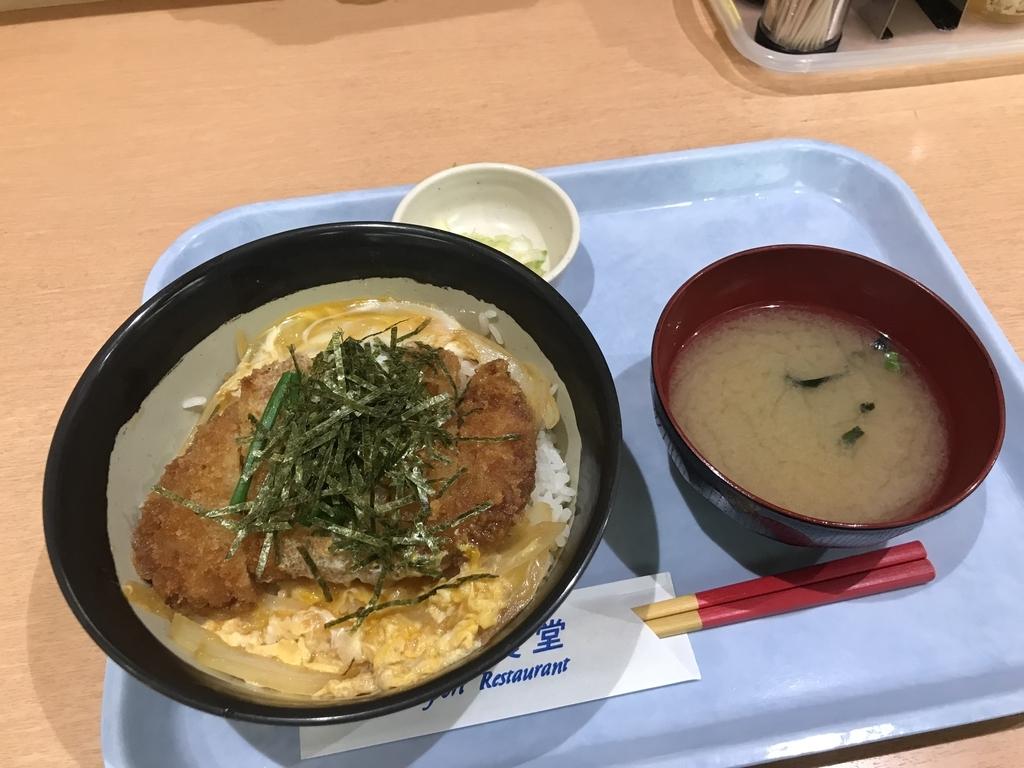 f:id:Nagoya1976:20190131081625j:plain