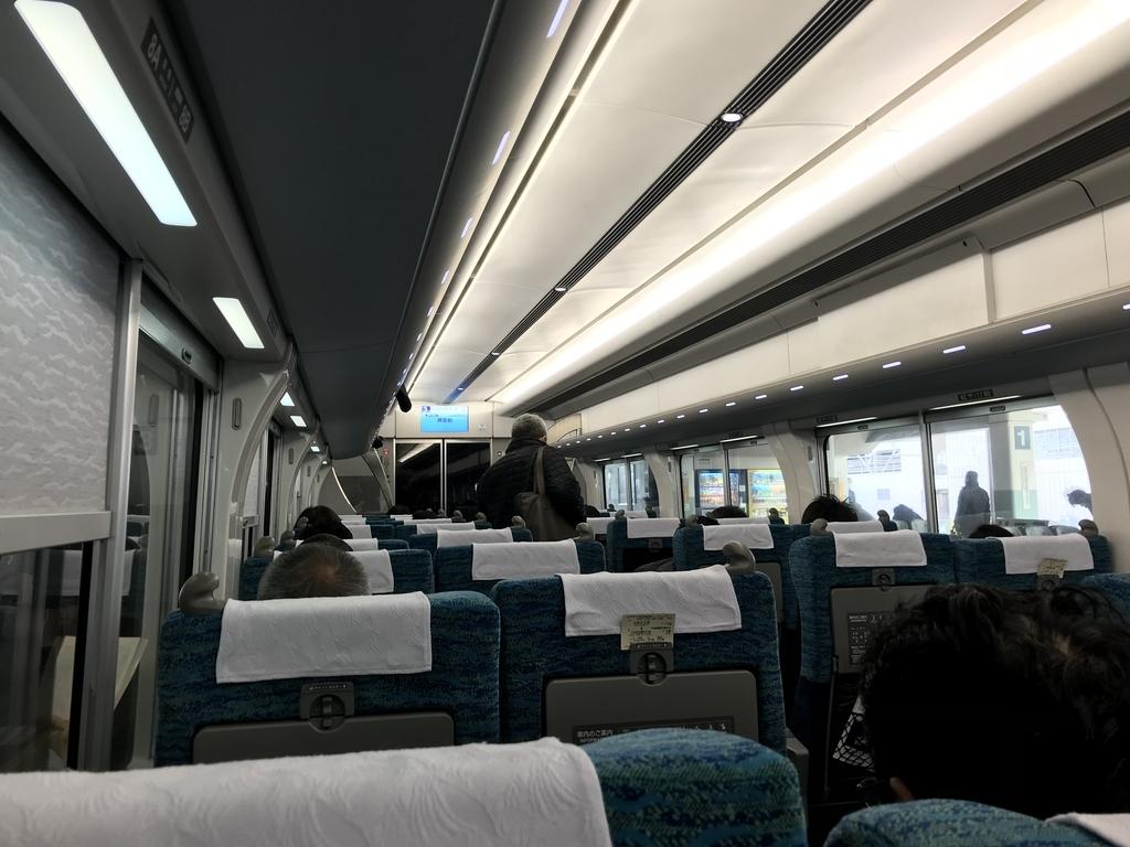 f:id:Nagoya1976:20190131083201j:plain