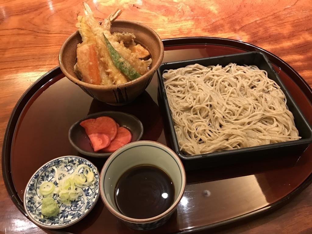 f:id:Nagoya1976:20190131083558j:plain