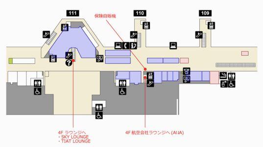 f:id:Nagoya1976:20190216221158j:plain