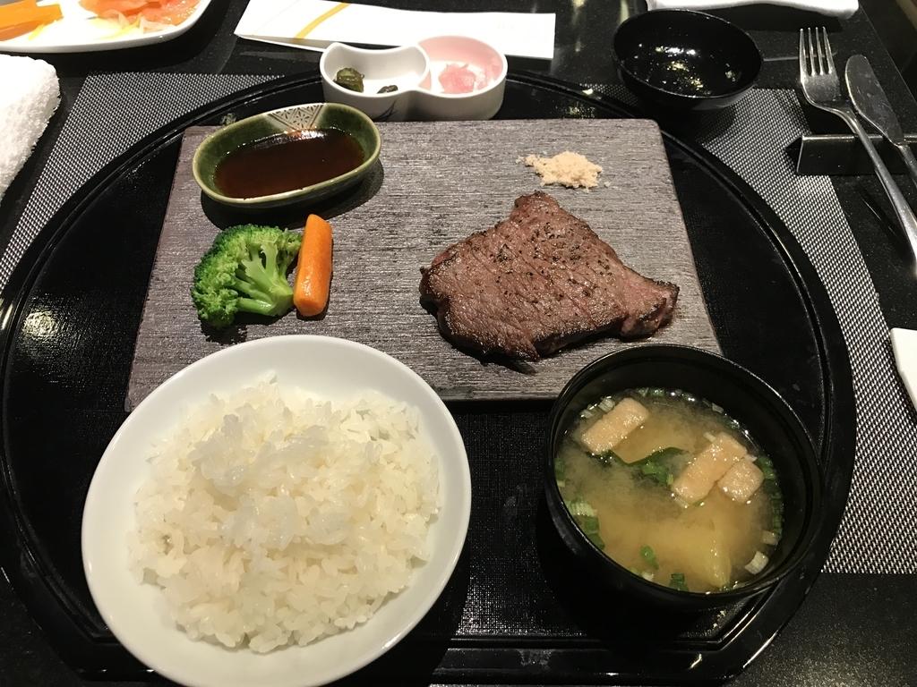 f:id:Nagoya1976:20190217125358j:plain