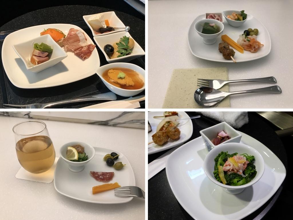 f:id:Nagoya1976:20190219202412j:plain