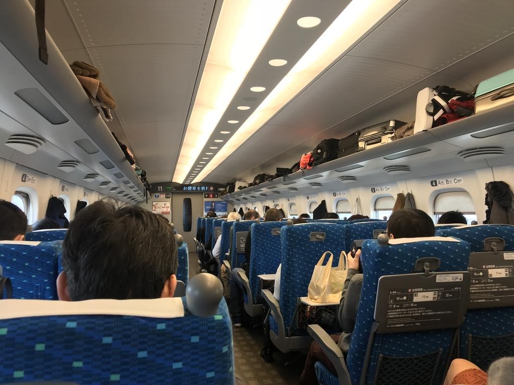 f:id:Nagoya1976:20190309005539j:plain