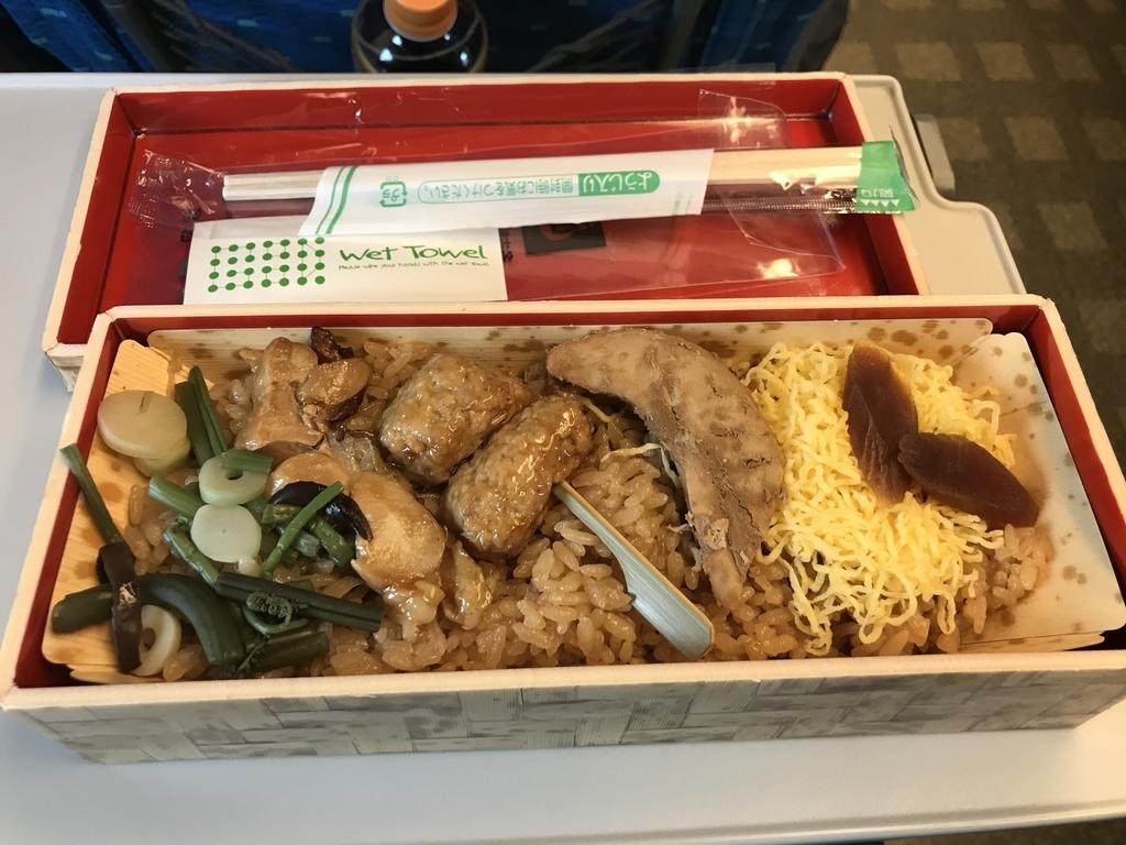 f:id:Nagoya1976:20190309010434j:plain